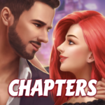 Chapters Interactive Stories 6.0.5 MOD Unlimted Money