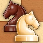 Chess – Clash of Kings 2.11.0 MOD Unlimted Money