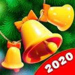 Christmas Sweeper 3 – Santa Claus Match-3 Game 5.5.1 MOD Unlimted Money