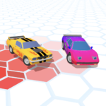 Race Arena – Fall Cars 1.3.2 MOD Unlimted Money