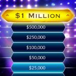 Who Wants to Be a Millionaire Trivia Quiz Game 37.0.0 MOD Unlimted Money