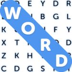 Word Search 1.4.5 MOD Unlimted Money