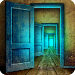 501 Free New Room Escape Game 20.9   (MOD, Unlimted Money)