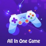 All Games All in one Game New Games 5.3 MOD Unlimted Money