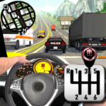 Car Driving School 2020 Real Driving Academy Test 1.38 MOD Unlimted Money