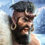 Chief Almighty First Thunder BC 1.1.909 MOD Unlimted Money