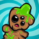 Cookies TD – Idle TD Endless Idle Tower Defense 52 MOD Unlimted Money