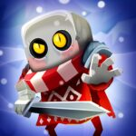 Dice Hunter Quest of the Dicemancer 5.0.1 MOD Unlimted Money