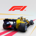 F1 Manager 1.09.13237 MOD Unlimted Money