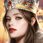 Game of Sultans 2.8.03 MOD Unlimted Money