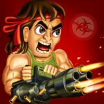 Last Heroes – Zombie Survival Shooter Game 1.6.5 MOD Unlimted Money