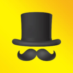 Lucky Day – Win Real Rewards 7.3.0 MOD Unlimted Money