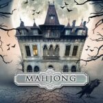 Mahjong Solitaire Mystery Mansion 1.0.123 MOD Unlimted Money