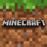 Minecraft Varies with device MOD Unlimted Money