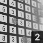 Numbers Game – Numberama 2 1.13.5 MOD Unlimted Money
