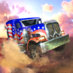 Off The Road – OTR Open World Driving 1.4.2 MOD Unlimted Money