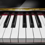 Piano Free – Keyboard with Magic Tiles Music Games 1.62 MOD Unlimted Money