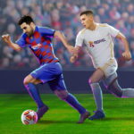Soccer Star 2020 Top Leagues Play the SOCCER game 2.4.0 MOD Unlimted Money