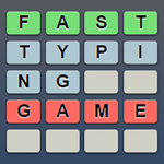 Fast Typing Game Test your writing speed 4.1 MOD Unlimted Money
