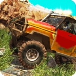 Offroad Xtreme Jeep Driving Adventure 1.1.5 MOD Unlimted Money