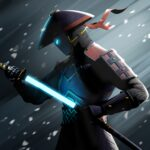 Shadow Fight 3 – RPG fighting game 1.24.1 MOD Unlimted Money