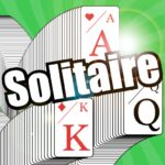 Solitaire – Free classic Klondike game 1.2.3 MOD Unlimted Money