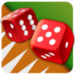 Backgammon – Play Free Online Live Multiplayer 1.0.358 MOD Unlimted Money