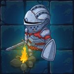 Dungeon Age of Heroes 1.6.270 MOD Unlimted Money