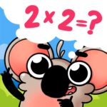 Engaging Multiplication Tables – Times Tables Game 1.1.5 MOD Unlimted Money