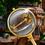 Hidy – Find Hidden Objects and Solve The Puzzle 1.0.1 MOD Unlimted Money