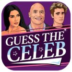 Quiz Guess the Celeb 2021 Celebrities Game 1.0.6 MOD Unlimted Money