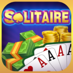 Solitaire Collection Win 0.6 MOD Unlimted Money