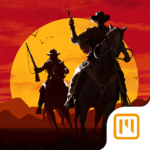 Frontier Justice – Return to the Wild West 1.16 .004 MOD, Unlimted Money)