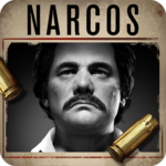 Narcos: Cartel Wars. Build an Empire with Strategy (MOD, Unlimted Money) 1.43.02