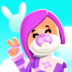 PK XD – Explore and Play with your Friends 0.26.2 MOD Unlimted Money