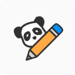 Panda Draw – Multiplayer Draw and Guess Game 5.2 MOD Unlimted Money