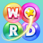 Star of Words 1.0.28 MOD Unlimted Money