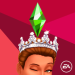 The Sims Mobile 26.1.0.113397 MOD Unlimted Money