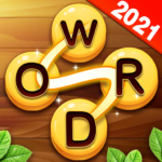 Word Games Music – Crossword Puzzle 1.0.99 (MOD, Unlimted Money)