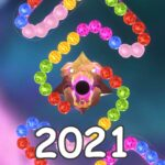 Zooma 2D – Marble Blast Bubble Shooter Game 2021 0.9.814 MOD Unlimted Money