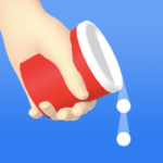 Bounce and collect  (MOD, Unlimted Money)1.8