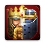 Clash of Kings Newly Presented Knight System 6.33.0 MOD Unlimted Money