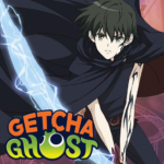 GETCHA GHOST-The Haunted House 2.0.49 MOD Unlimted Money