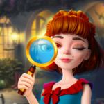 Hidden Objects Find items 1.36 MOD Unlimted Money