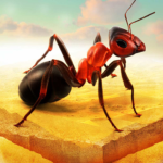 Little Ant Colony – Idle Game 3.2 MOD Unlimted Money