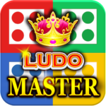 Ludo Master – New Ludo Board Game 2021 For Free MOD Unlimted Money