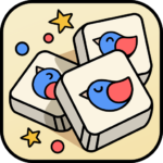 3 Tiles – Tile Connect and Block Matching Puzzle MOD Unlimted Money