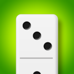 Dominoes – Free Board Game. Classic Dominos Online MOD Unlimted Money