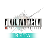 FINAL FANTASY VII THE FIRST SOLDIER MOD Unlimted Money