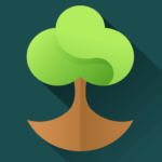 Plant The World – Multiplayer GPS Location Game MOD Unlimted Money